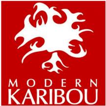 Interview with Anu Raina - BLOG: VELVET   blog.modernkaribou.ca
