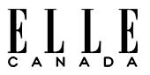 Elle Canada  ellecanada.com