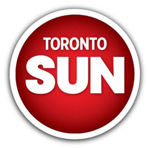 Anu Raina – Toronto Sun, 4 May 2012  Garden State of Style
