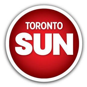 Anu Raina – Toronto Sun, 4 May 2012  Garden State of Style