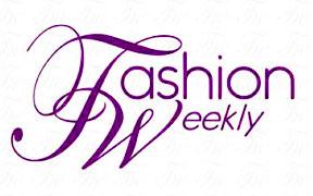 Anu Raina – Fashion weekly magazine  Fashion weekly magazine