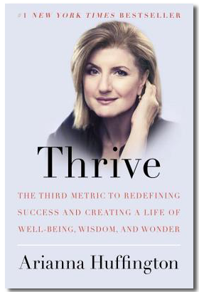 Thrive edited 2.png