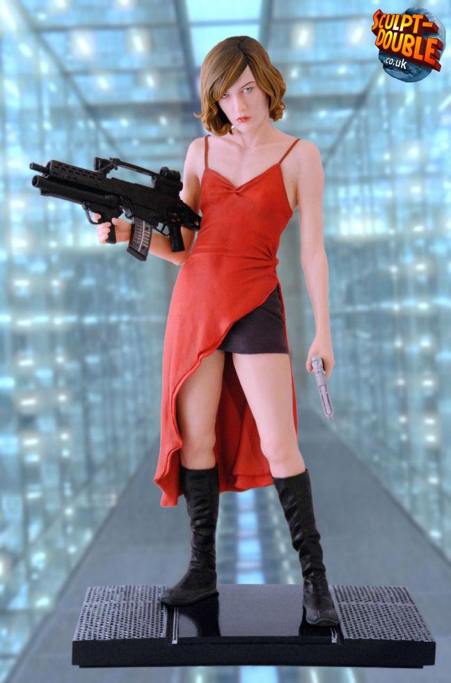 Alice Resident Evil 02.jpg