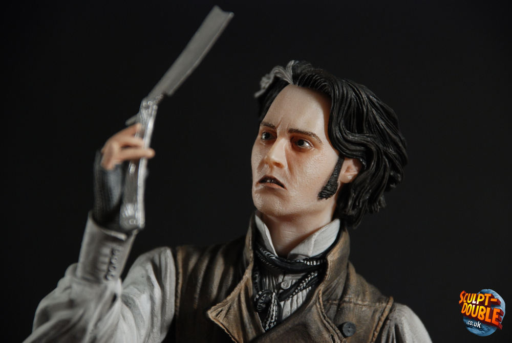 Sweeney Todd Head 04.jpg