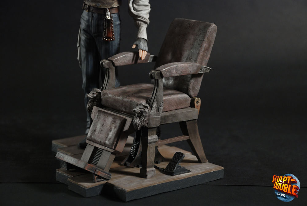 Sweeney Todd chair 01.jpg