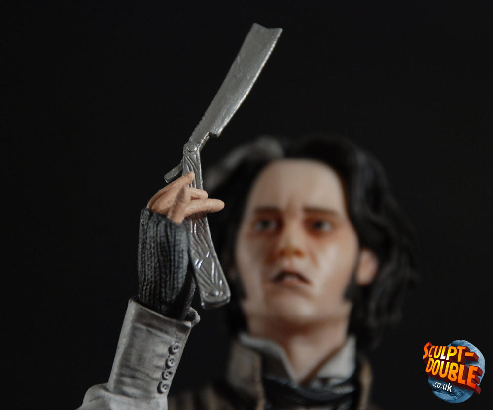 Sweeney Todd close up 01.jpg