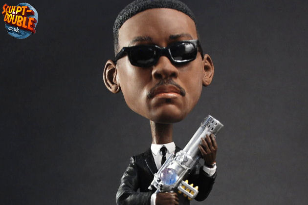 Will Smith MIB 001.jpg
