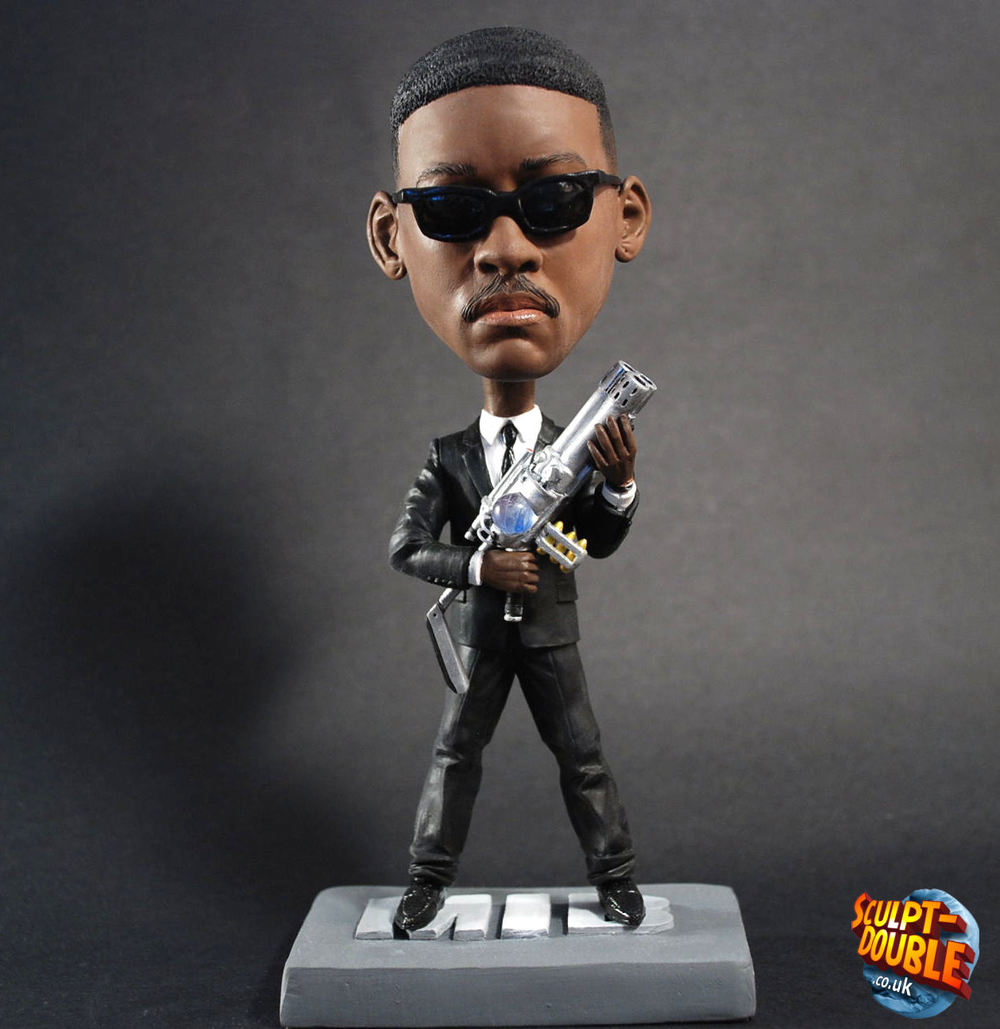 Will Smith MIB 01.jpg