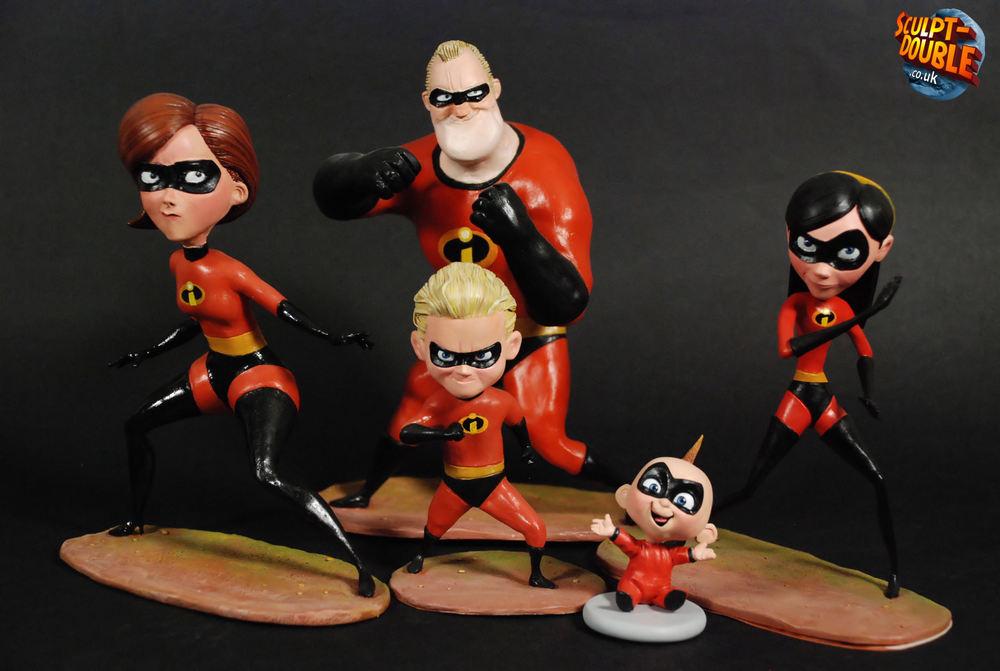 Incredibles 01.jpg