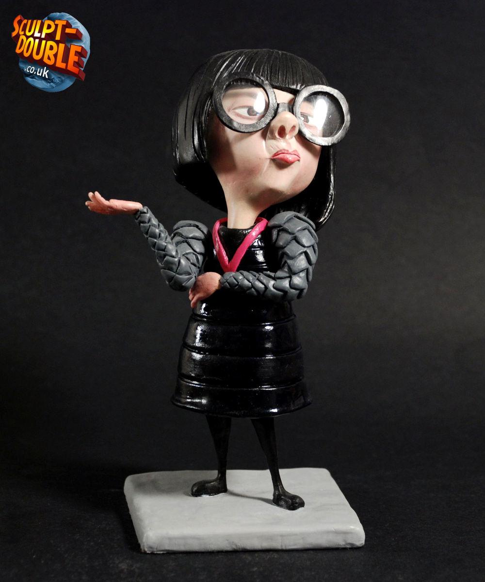 Edna Mode 02.jpg