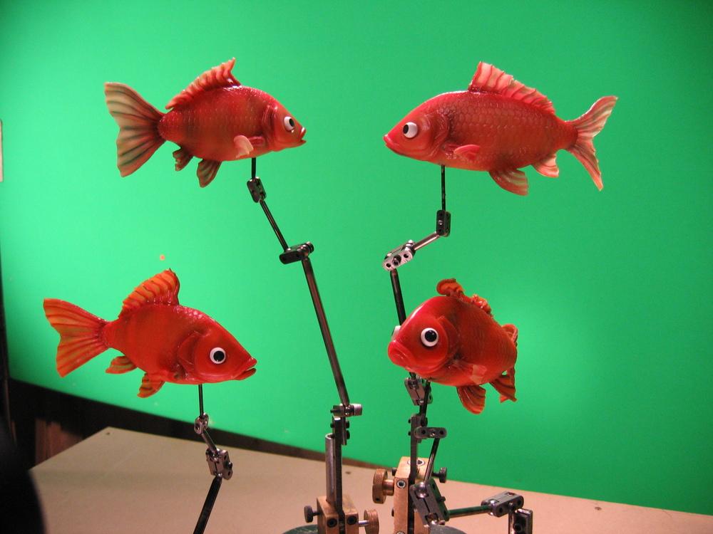 Frankenweenie Goldfish (3).JPG