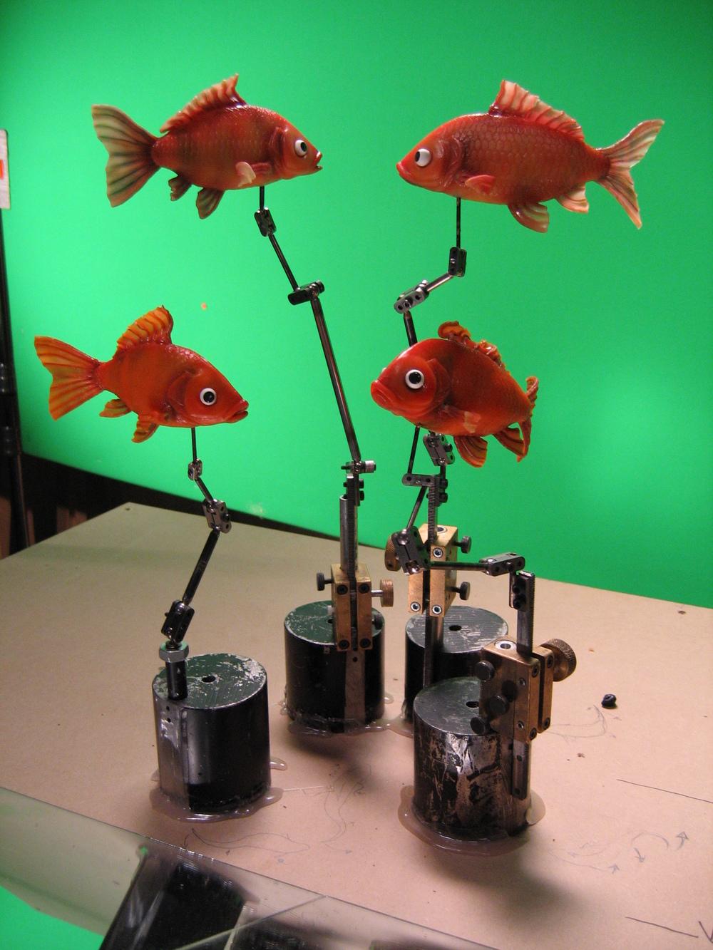 Frankenweenie Goldfish (2).JPG