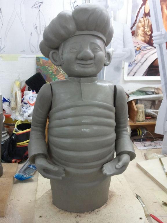 KE clay (1).jpg