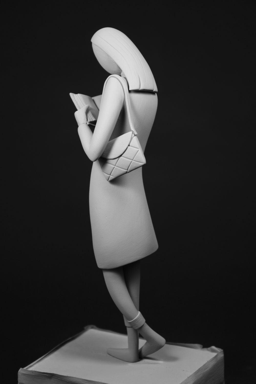 TFL Sculpt 01.jpg