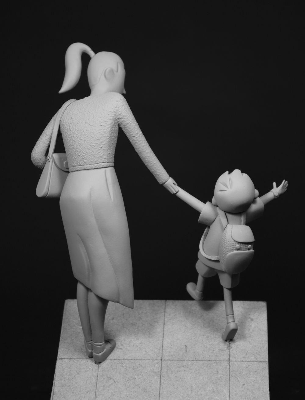 TFL Sculpt 02.jpg