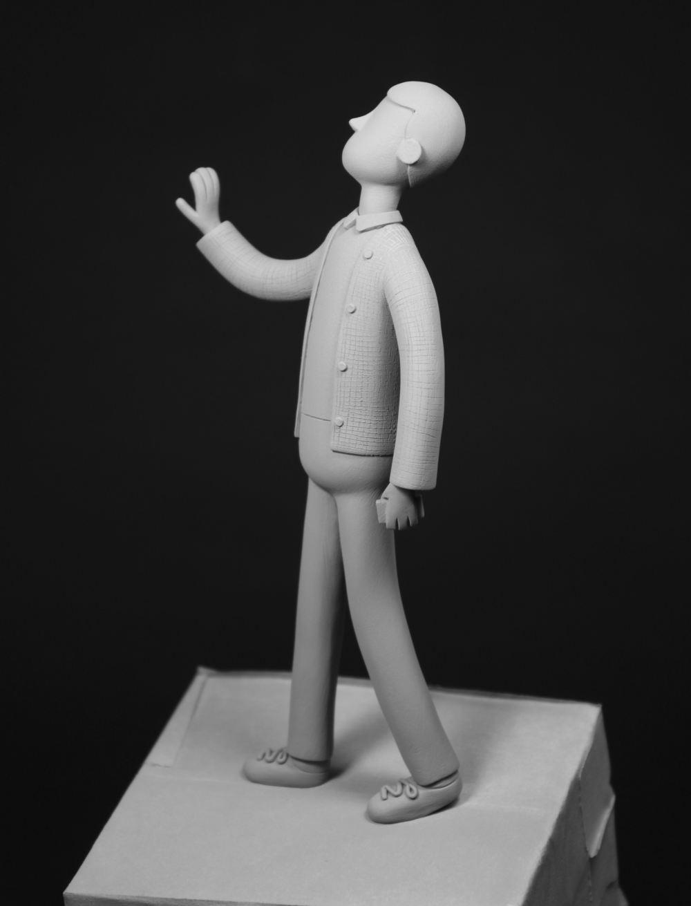 TFL Sculpt 03.jpg