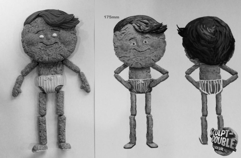 Barry Puppet WIP (1).JPG