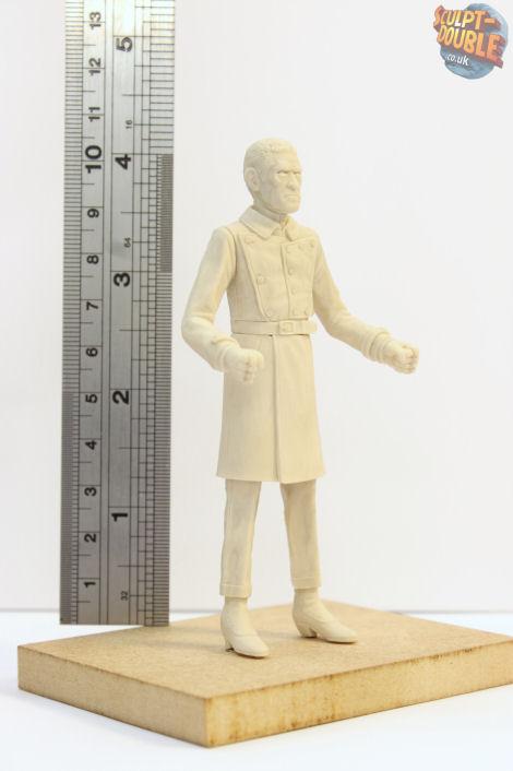 TGBH Jopling sculpt (7).JPG