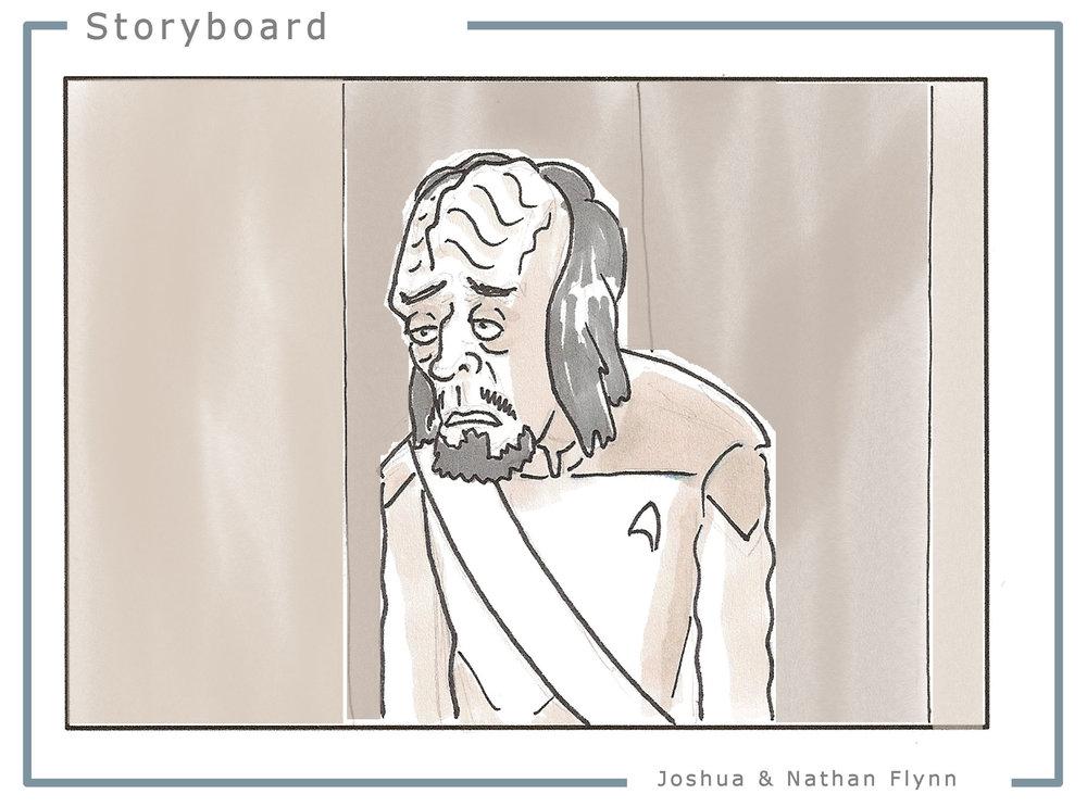 Storyboard 002.jpg