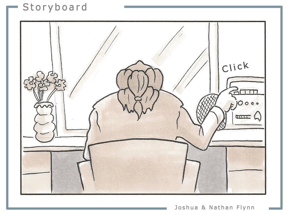 Storyboard 004.jpg