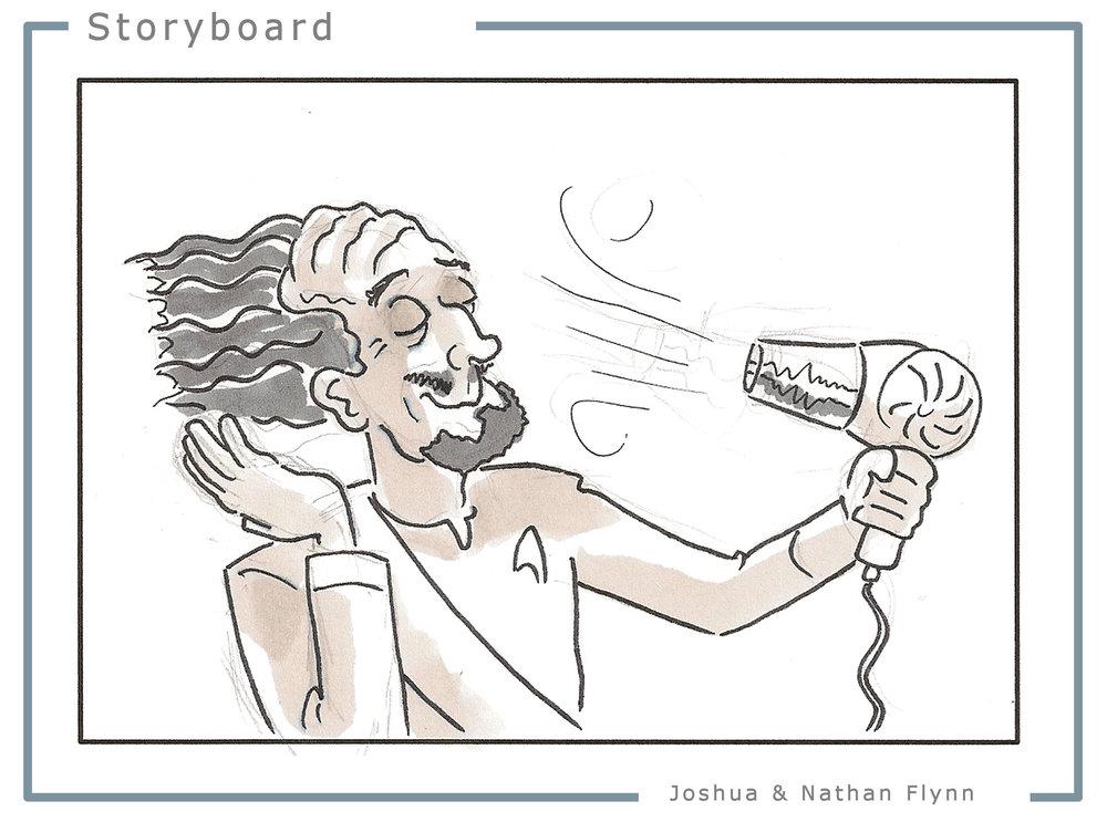 Storyboard 006.jpg