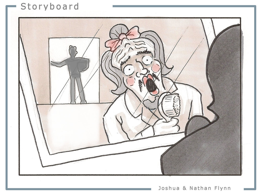 Storyboard 008.jpg
