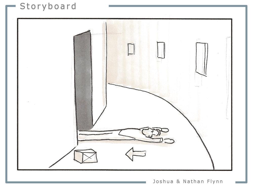 Storyboard 014.jpg