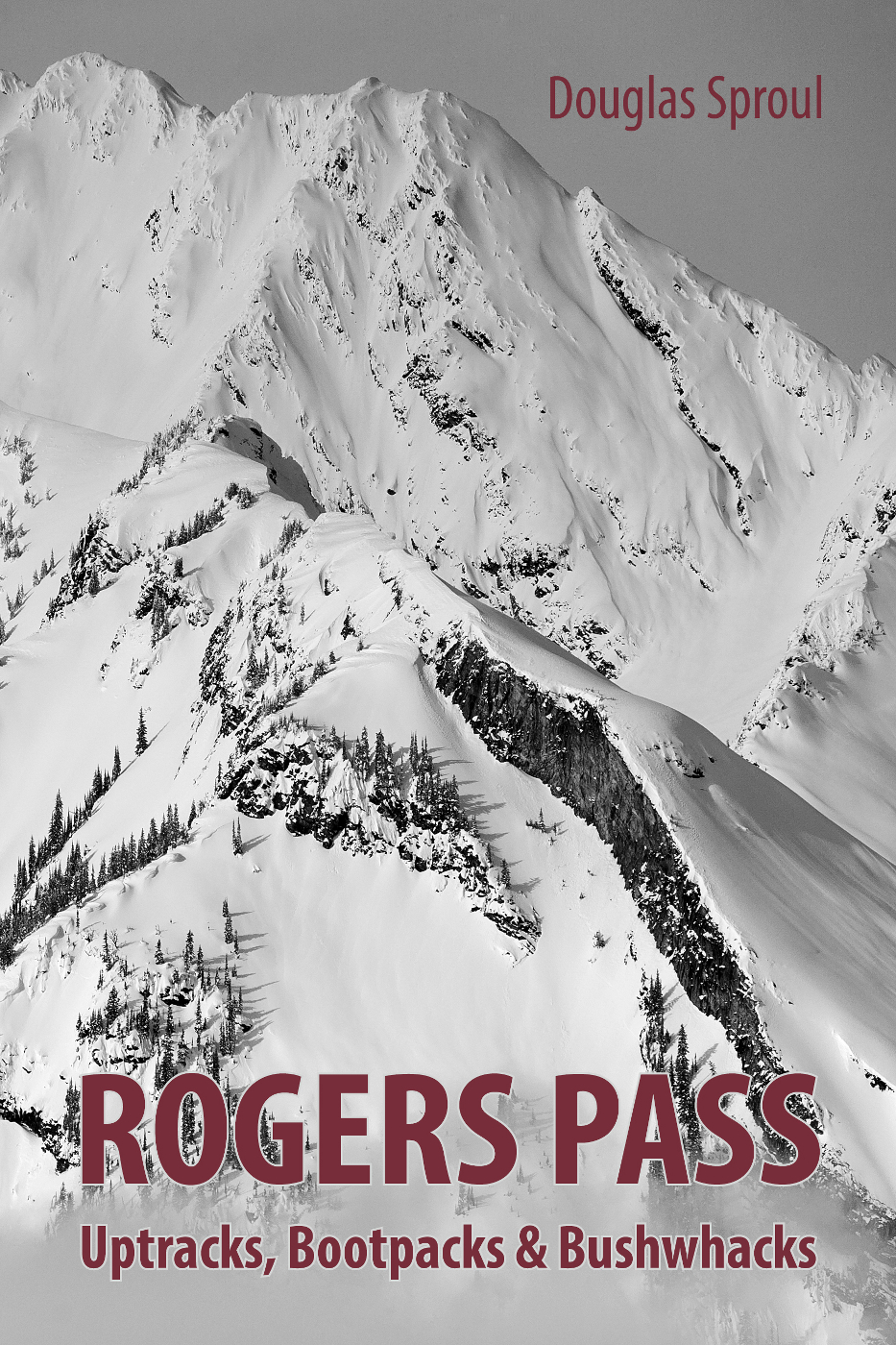 GeoBackcountry Rogers Pass Cover.jpg