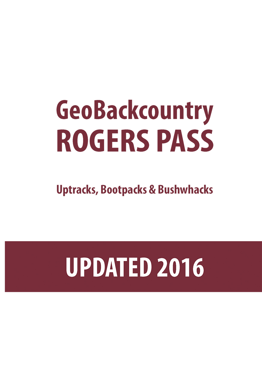 Replacement Page 001 GeoBackcountry Rogers Pass.jpg