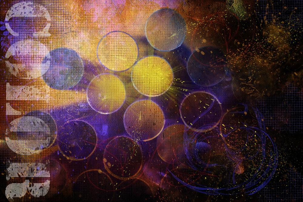 img_3673-colorsm.jpg
