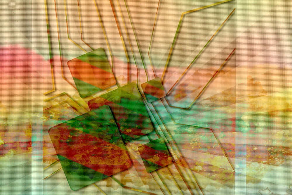 img_6176-editsm.jpg