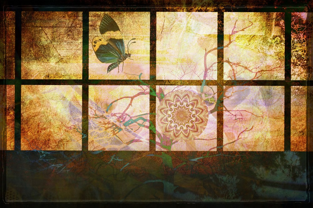 window-3sm.jpg