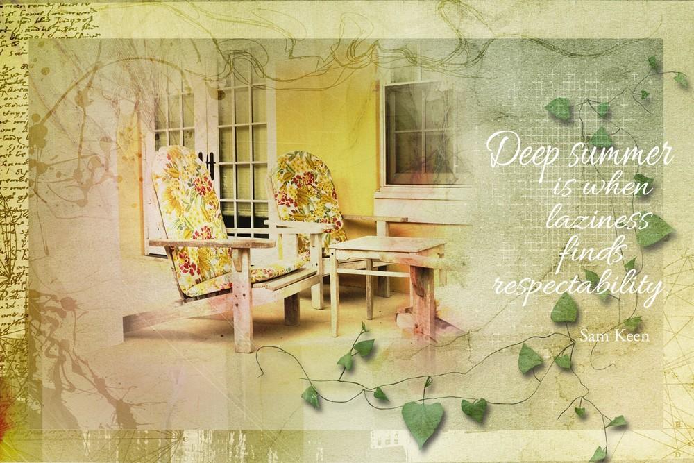 deep-summer-sm.jpg