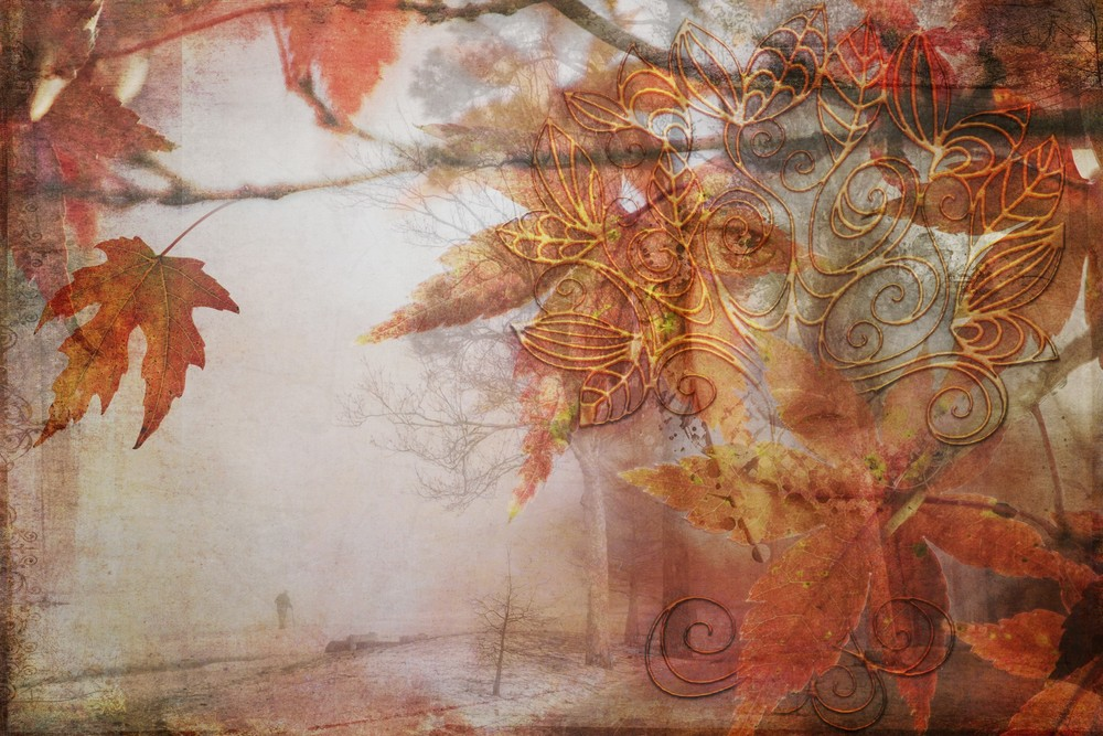 autumn-whispers-sm.jpg