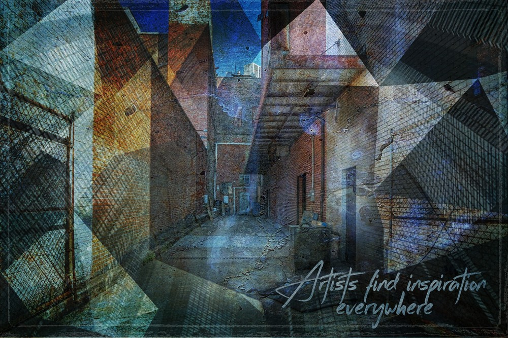 artists-sm.jpg