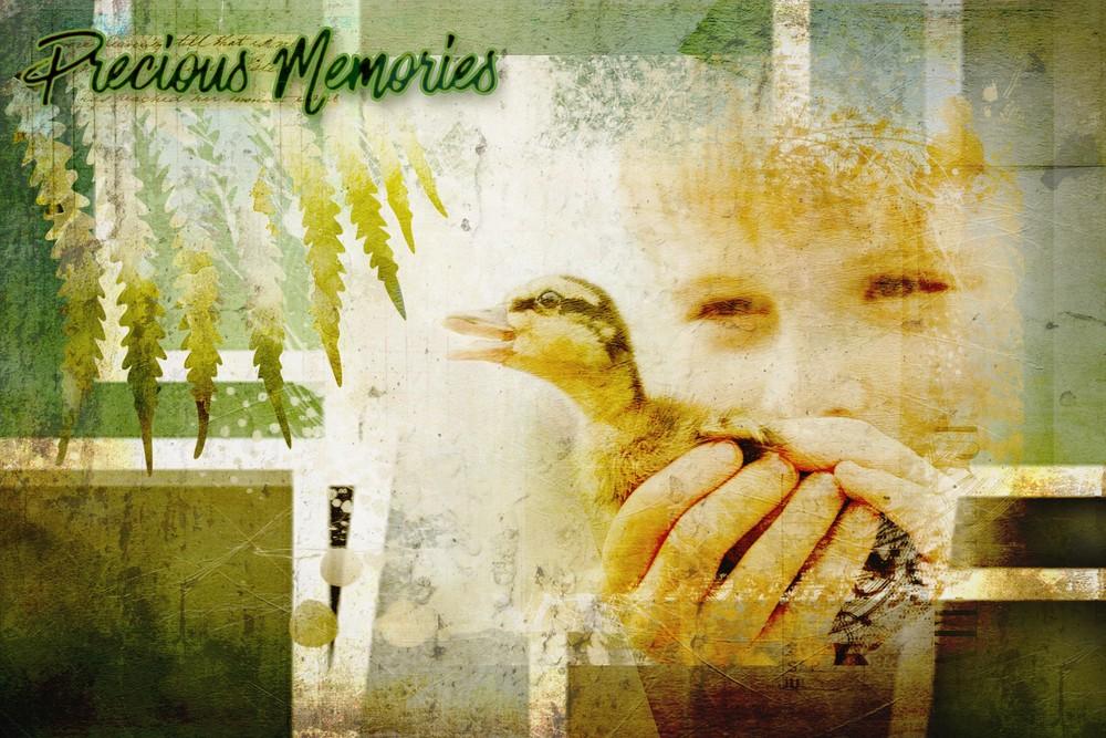 precious-memories-sm.jpg