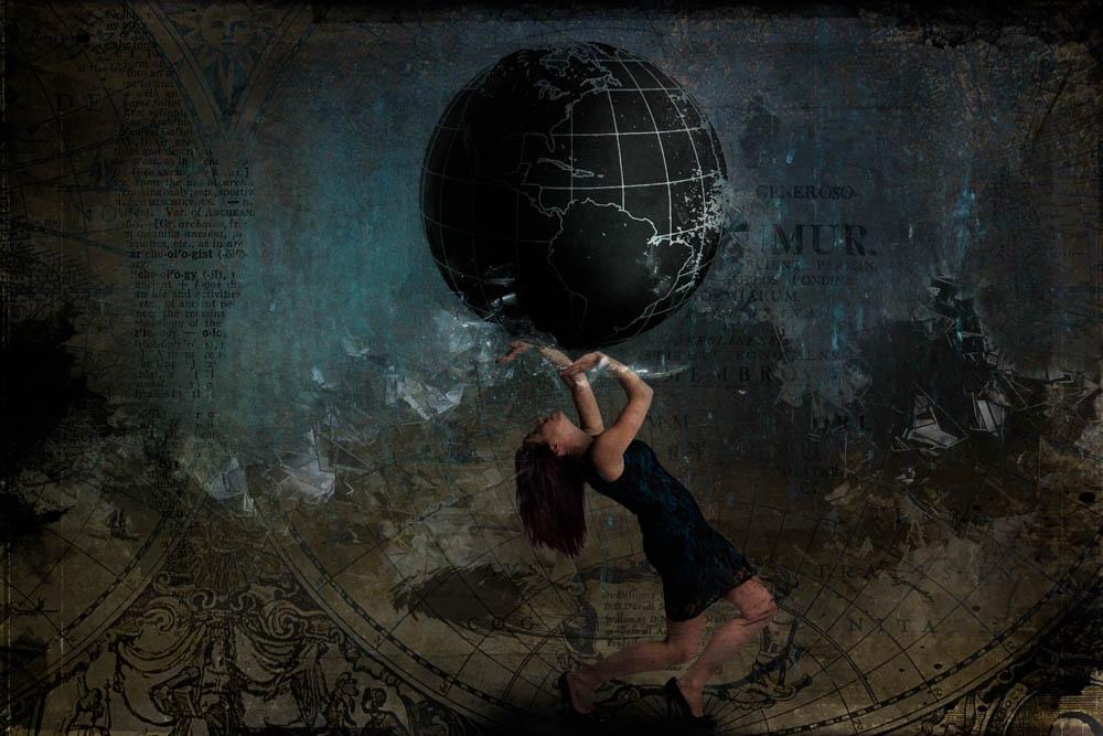 IMG_4805 weight of the world 2-2.jpg