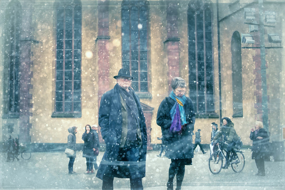 IMG_3272-Edit-Recovered cold.jpg