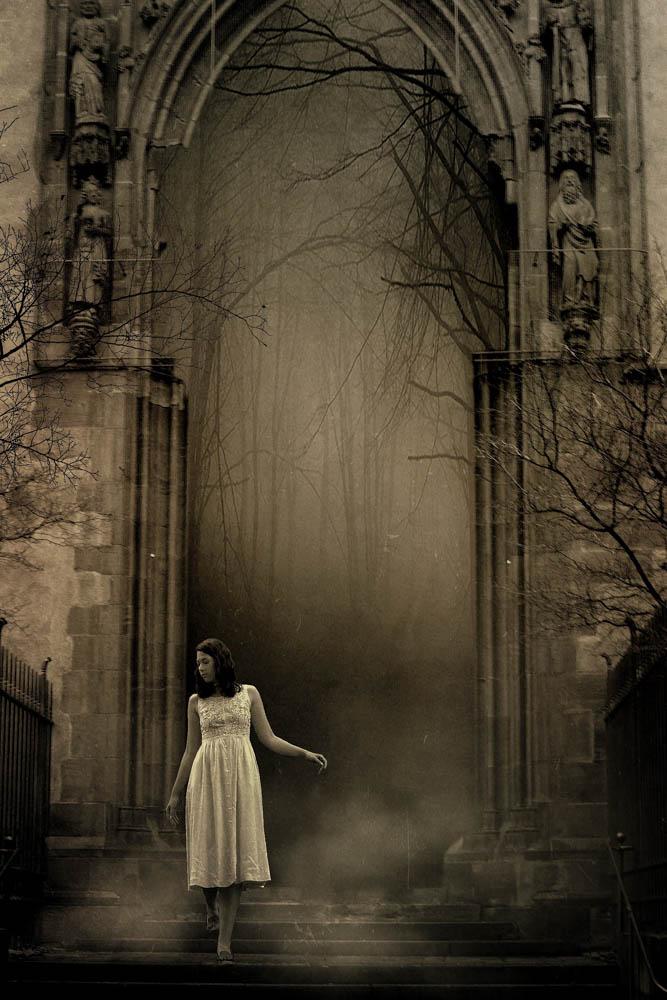 haunted 2.jpg