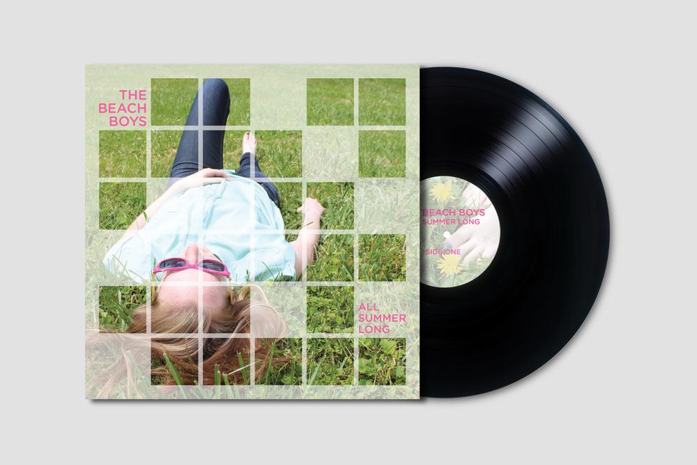 Record_SideA_WB-01.jpg