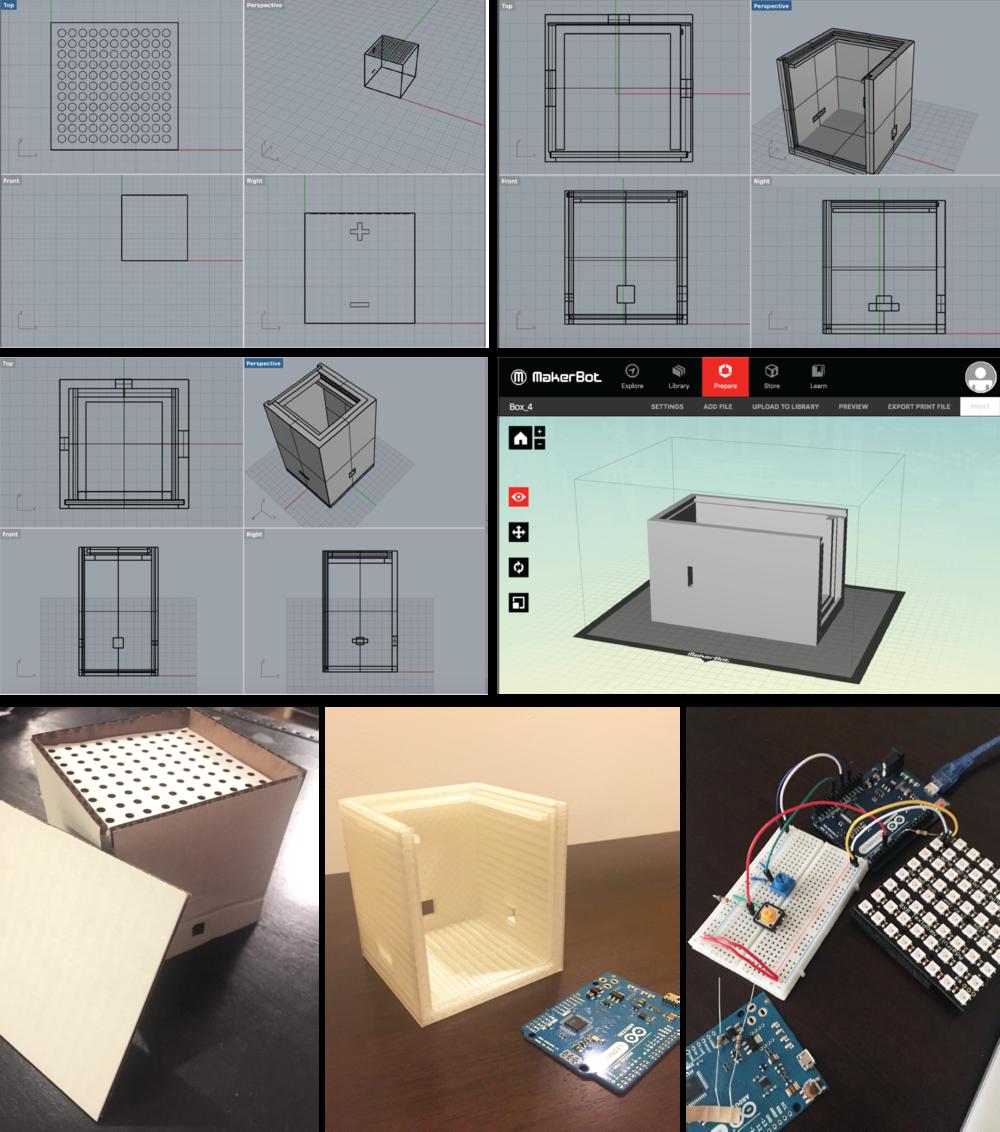 Rhino_Prototypes-01.png