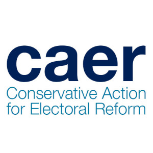 Conservative Action for Electoral Reform
