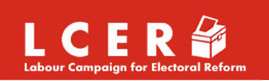 Labour Campaign for Electoral Reform