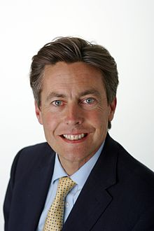 Ben Bradshaw MP, Labour