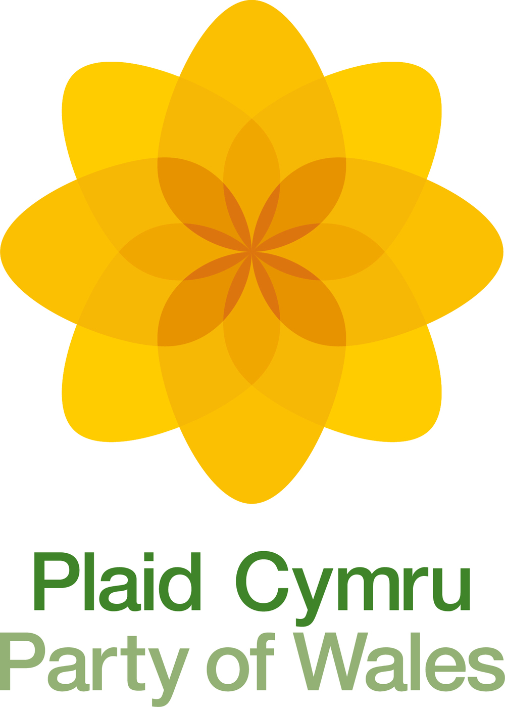 Plaid Cymru Party of Wales