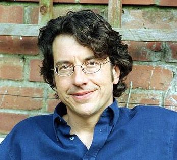 George Monbiot, commentator