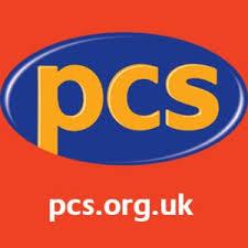 PCS Union