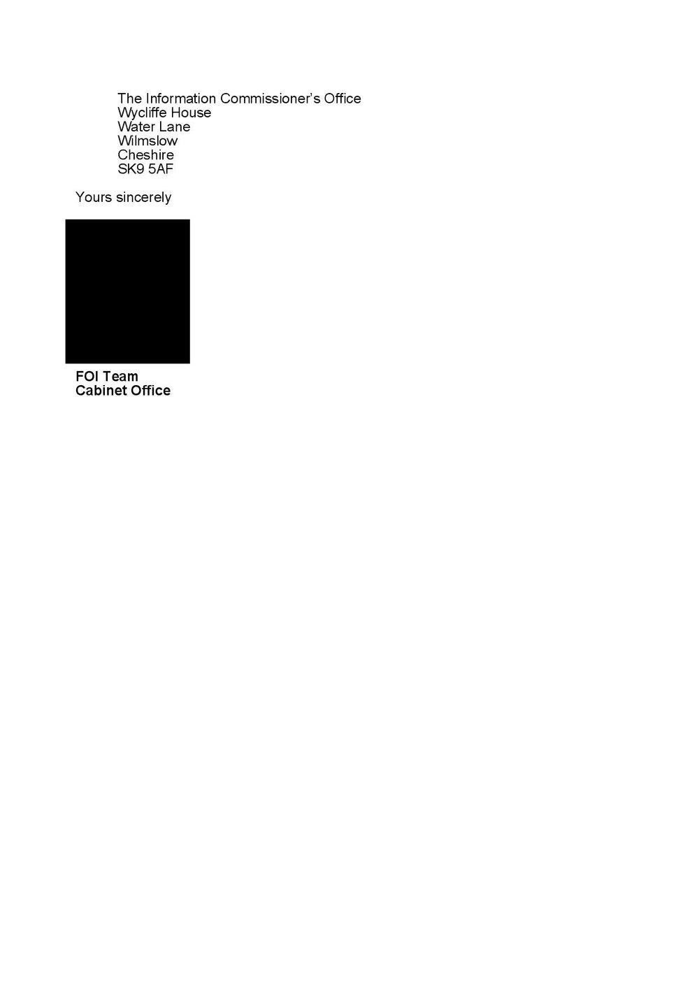 FOI321488 REPLY-page-002.jpg