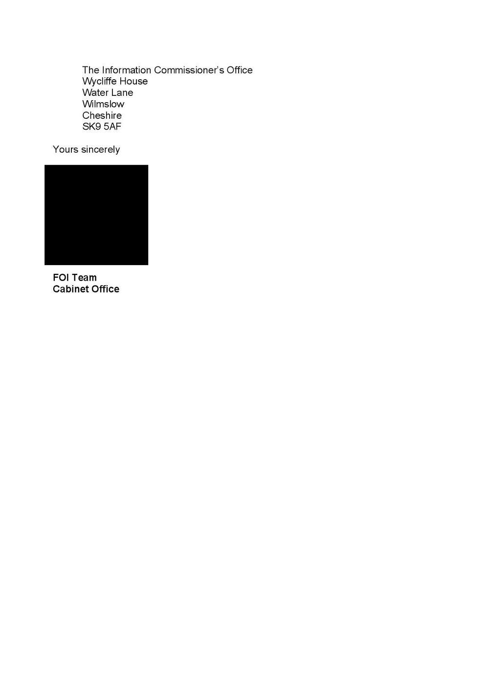 FOI323721 Reply (1)-page-002.jpg
