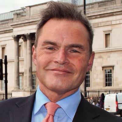 Peter Whittle AM, UKIP
